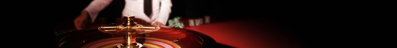 Moderni oblik igranja - live roulette