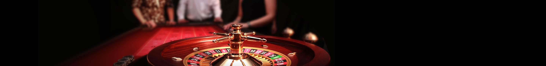 Pravila igre rulet