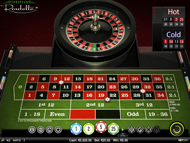 Optibet screenshot 3