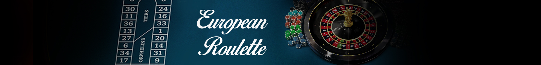 Europski rulet
